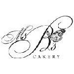 Ms B's CAKERY
