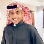 Mshari Al Jowhar