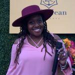 MC/Host-Ms.Nene Gemini🎤