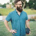 Michael Stephens Photography