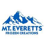 Mt. Everetts   CBD Infused Ice