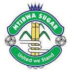 Mtibwa Sugar Sports Club