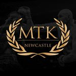 MTK Newcastle