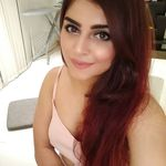 Astha Khanna - Makeup Artist