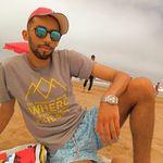 Mouad haji