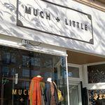 Much & Little