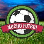 Mucho Fútbol