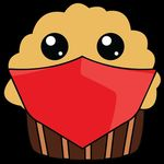 MuffinBandit