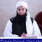 Mufti Ahmedullah nisar qasmi