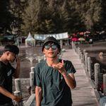 muhammad_kamil21