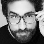 Muhannad Sadek | مهند صادق