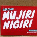 Mujiri