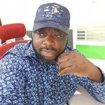 Muka Ray eyiwumi