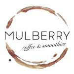 MULBERRY | coffee & smoothies