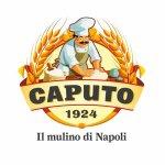 Caputo - Il Mulino di Napoli