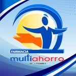 Farmacia Multiahorro