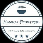 Mumbai Foodster