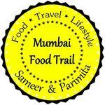 Mumbai Food Trail ®