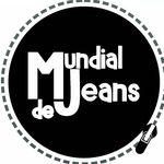 Mundial del Jean's Manizales.