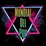 Mundial Del Pop