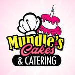 Mundle's Kitchen