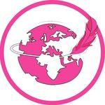 Mundo do Flamingo - Tours