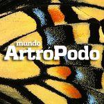 Mundo ArtróPodo