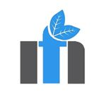 Mundofactoryccs