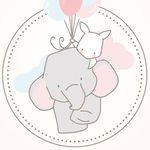🦋MUNDO INFANTIL 🦋