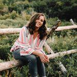 Utah Photo + Video