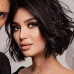 muqaddas_sadullaeva