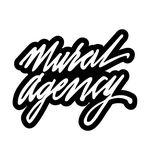 Mural Agency