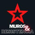 Muros y Resistencia