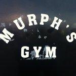 Kyle & Ange Murphy | WNBF Pros