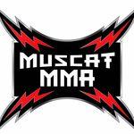 Muscat M.M.A