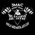 Muscat Mixed Mrtial Arts Club