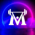 Muscleriffic