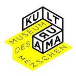 Kulturama.Zürich