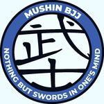 ⚔️ Jiu Jitsu Platform ⚔️