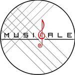 Musicale Eventos