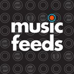 Music Feeds