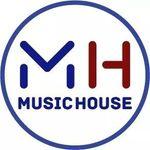 Music House - Johnny Karam