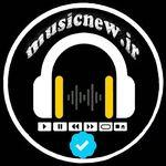musicnew _ موزیک نیو