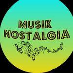 Musik Nostalgia