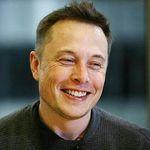Elon Spacex