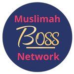 Muslimah Boss Network Tanzania