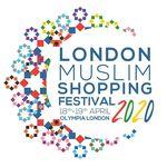 LondonMuslimShoppingFestival