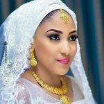 muslimweddings_gh