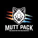 Mutt Pack