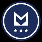 MVPremierSports